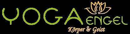 YOGAENGEL – Körper & Geist
